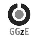 200_logo_ggze (2)