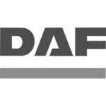 DAF-logo-vierkant (2)