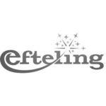 Eftelinglogo-300x300 (2)