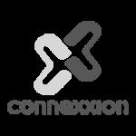 Logo-Connexxion-Vierkant (2)