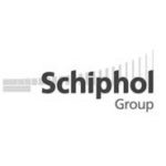 Logo-Schiphol-Group-vierkant (2)