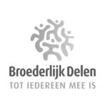 broederlijk_delen