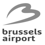 brussels-airport-square2 (2)