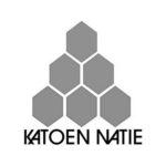 katoennatielogo_400x400_0 (2)