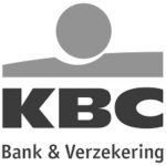 kbc logo (2)