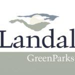 logo-landal-greenparks (2)