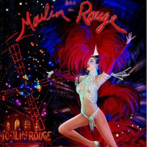 moulin-rouge affiche vk