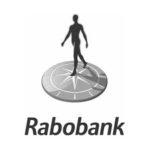 rabobank (2)