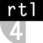 rtl4_logo_2944 (2)