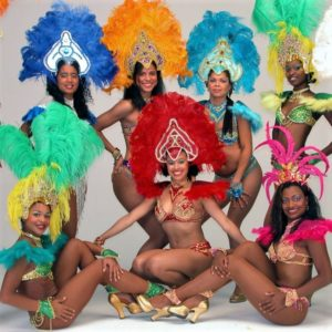 sambadansgroep (2)