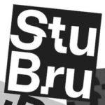 stu bru (2)