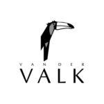 van_der_valk_hotel-1 (2)