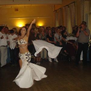 buikdanseres, bellydance, buikdansshow, workshop buikdansen